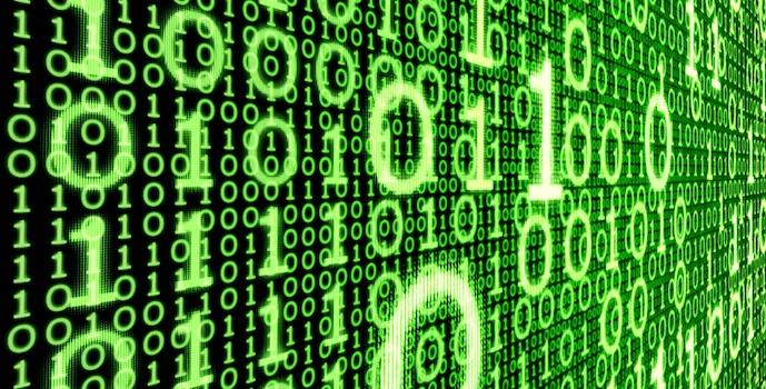 5 Of The Best Code Playgrounds - SoShine Media
