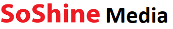 SoShine Media